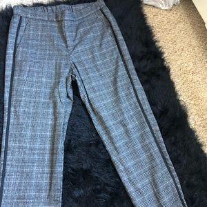 Dressy pants size 10 brand new